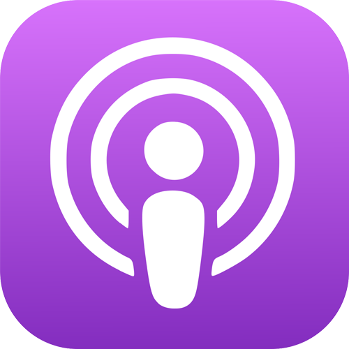 The Ethical Growth Marketing Podcast