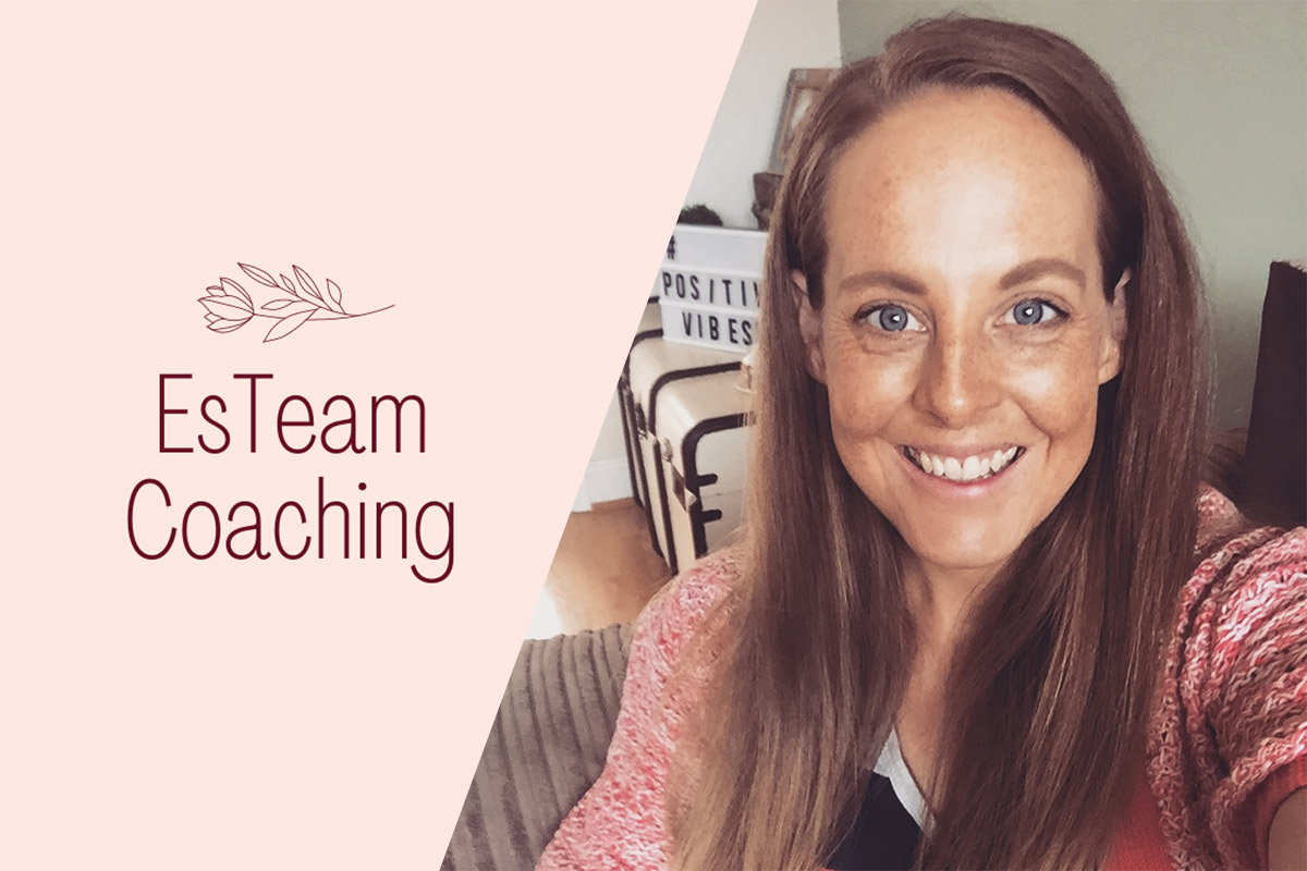 Lorna Smith EsTeam Coaching Growth Animals