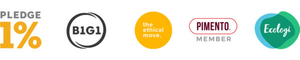 Our ethical credentials