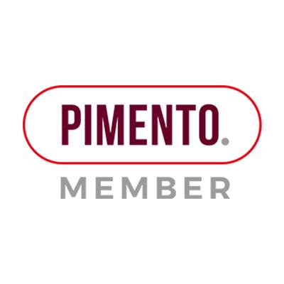 Pimento Member