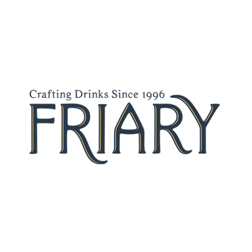 Friary Drinks