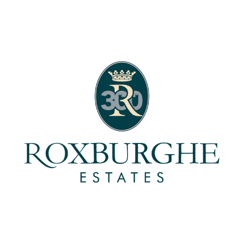 Roxburghe Estates