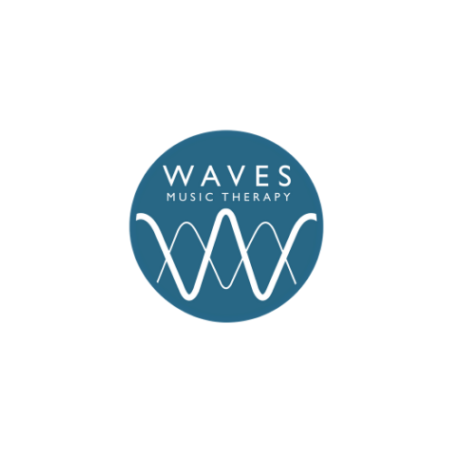 Waves Music Therapy