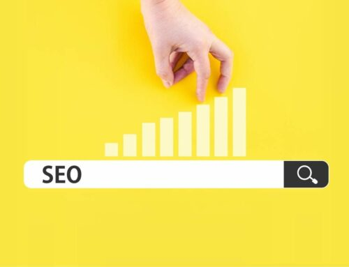 SEO basics for small businesses: 5 essential tips & techniques