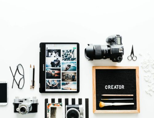 What is a brand and how do I shape it?